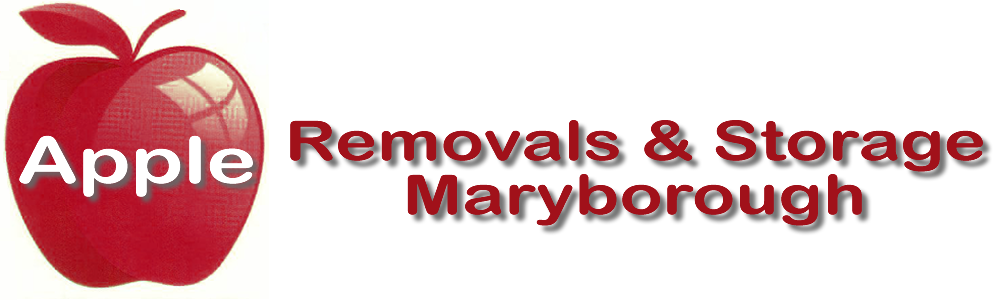 Apple Removals Maryborough